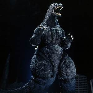 Which is the BEST Godzilla Design? | Unleash The Fanboy
