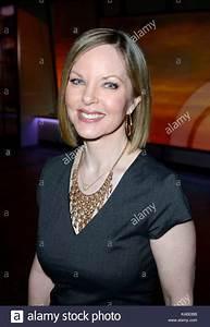Melissa Sue Anderson Stock Photos & Melissa Sue Anderson ...