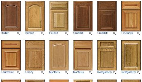 Masterbrand Cabinets Inc Linkedin by Master Brand Cabinets Bar Cabinet