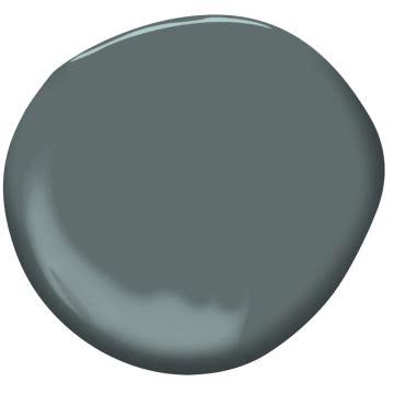 knoxville gray hc 160 benjamin