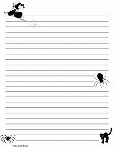 printable letter writing paper with lines free printable With lined letter writing stationery