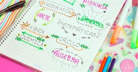 En esta sección encontrarás algunas hojas de trabajo en español para practicar distintos tipos de temas en el idioma incluyendo vocabulario, gramática, escucha, escritura y mucho más. Decoracion Para Titulos De Cuadernos - Diseño Artesanal