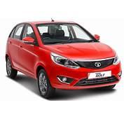 Tata Bolt  Sporty Design Sheer Comfort TATA Motors