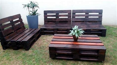 home bar designs ideas pallet furniture ideas diy recycled pallet ideas wooden