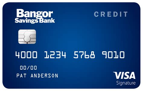 Credit Cards  Visa Signature, Platinum, College, And. How Can I Beat A Drug Test Next Gen Firewall. Iso 27001 Certification Bodies. Rother School Redding Ca Energy Assistance Mn. Long Distance Telephone Service Providers. Beauty Schools In Dallas Tx Ford Motor Quote. Citi Private Wealth Management. How Much Does Vinyl Siding Cost Per Square Foot. Solar Finance Companies Mobile Site Developer
