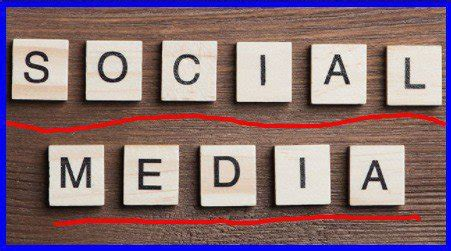 Best Social Media Courses by Best Social Media Marketing Courses For