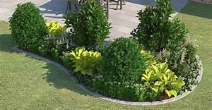 Wie Kirschlorbeer Schneiden : die besten 25 kirschlorbeer pflanzen ideen auf pinterest ~ Markanthonyermac.com Haus und Dekorationen