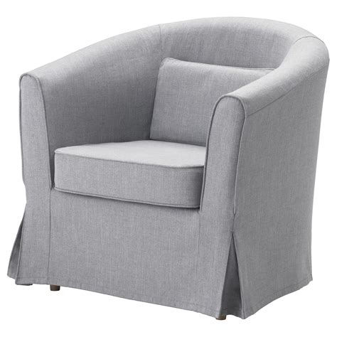 barrel chair slipcovers lovely slipcovers for barrel chairs for your home design