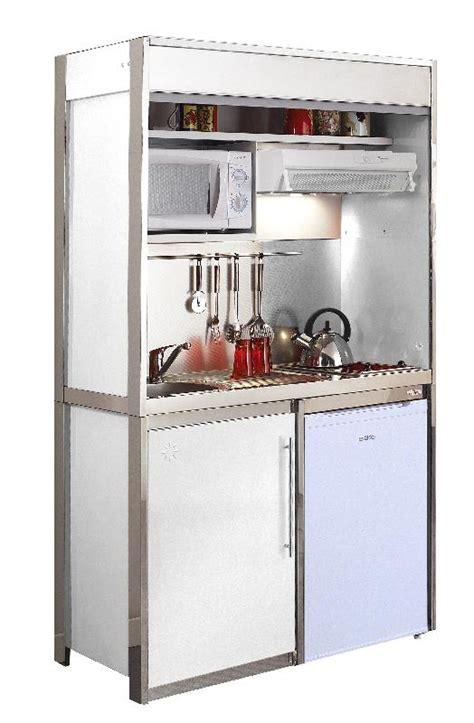 plaque en aluminium pour cuisine revger com plaque aluminium cuisine castorama idée