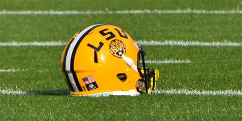 Saturday's Missouri vs. No. 16 LSU game moved to Faurot ...