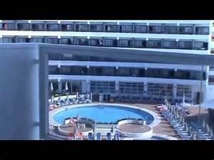 mallorca cala millor allsun hotel borneo zimmer bad With katzennetz balkon mit cala millor garden zimmer