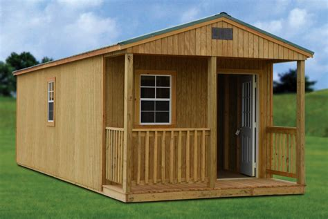 rent   storage sheds   practical walsall