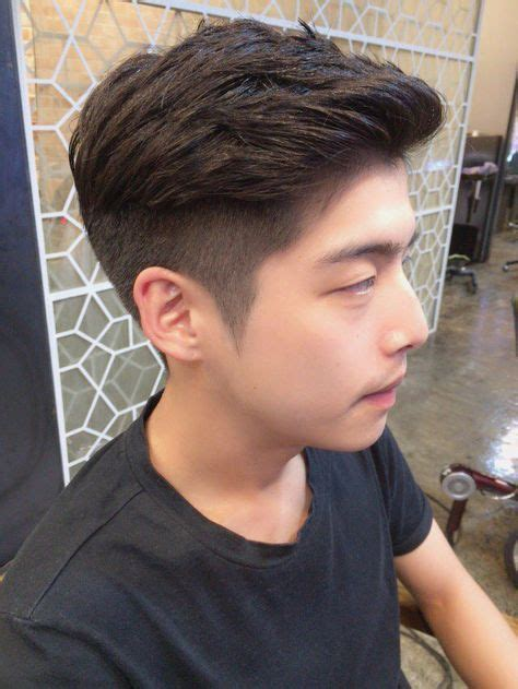 image result  asian haircut haircuts  long