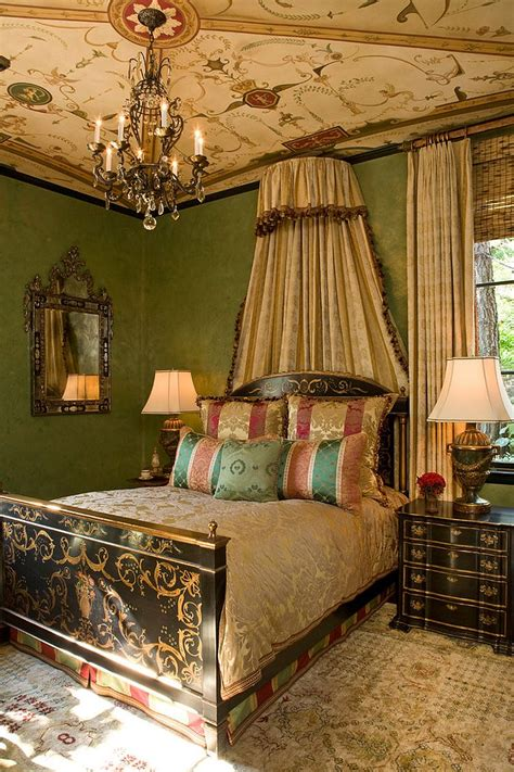 Interior Design Ideas For Victorian Living Room