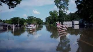 Natural disasters caus...Natural Disasters Floods
