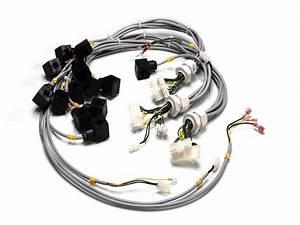 Wiring Harnes Manufacturer