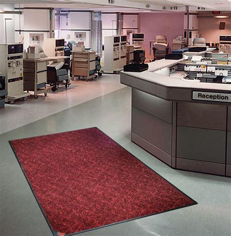 america floor mats anti microbial mats are anti bactierial floor mats