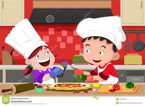 amour dans la cuisine faisant l amour dans la cuisine 28 images la verri 232