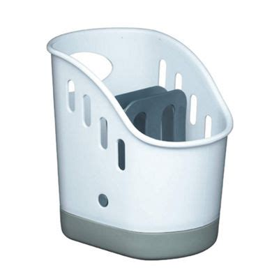 Buy Kitchen Craft Sink Tidy From Our Cutlery & Utensil