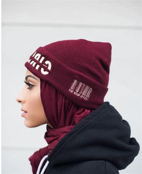 la primera mujer  hijab en playboy hijab trends muslim fashion hijab fashion