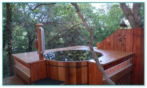 ofuro japanese soaking hot tub home improvement