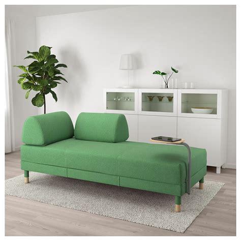 arredamento da letto ikea divano letto ikea