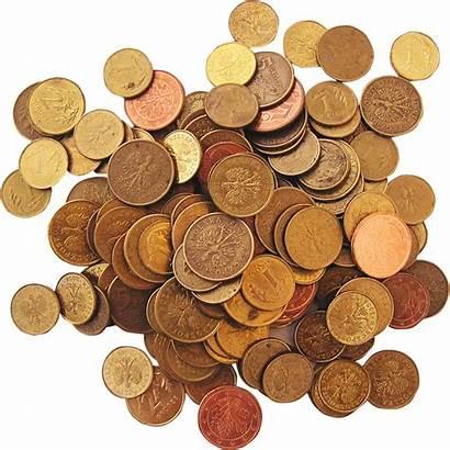 Coin Coins