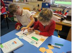 Year 3 Maths! We have been partitioning 2 digit numbers