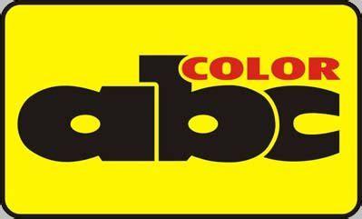 abc color py abc color la enciclopedia libre