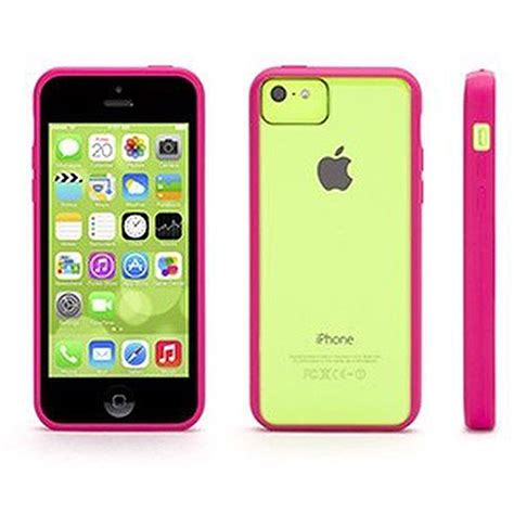 walmart iphone 5c griffin technology reveal for iphone 5c grfgb39085