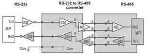 Bilgisayar  U2013 Ferhat  U00c7i U00e7ek