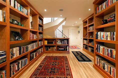 library interior designs ideas design trends
