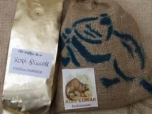 Kopi Luwak Zubereitung : altes friesisches theehaus teehaus teeversand und teehandel auf der insel f hr ~ Eleganceandgraceweddings.com Haus und Dekorationen