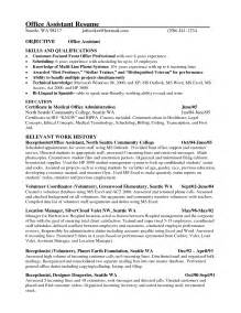 front desk assistant resume sales assistant lewesmr