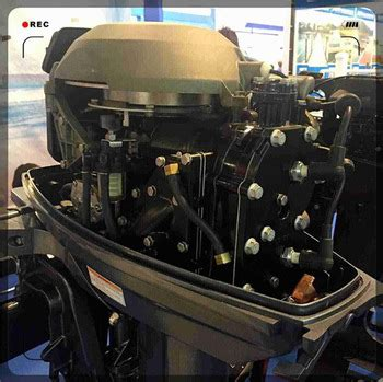 Used Outboard Motors For Sale 25 Hp by Used 40 Hp Outboard Motor For Sale Buy Used 40 Hp