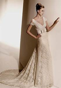 valentino wedding dresses Naf Dresses