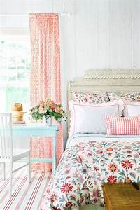 31, Beautiful, And, Romantic, Floral, Bedding, Sets