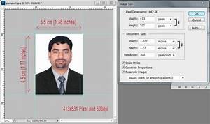 Sample Passport Size Photo   www.pixshark.com - Images ...