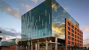 Cambridge Innovation Center makes big bet on Miami tech ...