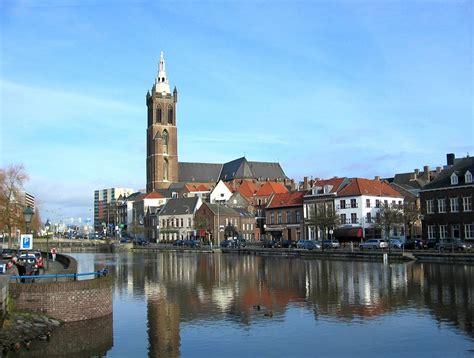 Roermond Wikipedia