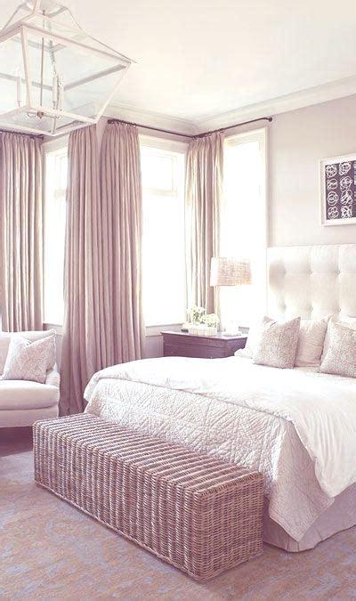 id馥 tapisserie chambre adulte tapisserie moderne pour chambre maison design bahbe com