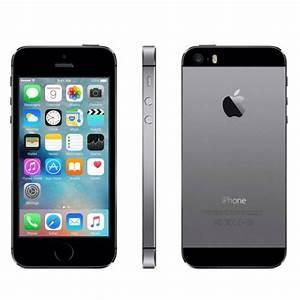 Tchibo Mobil Rechnung : apple iphone 5s 16gb space gray grau ovp top zustand ebay ~ Themetempest.com Abrechnung