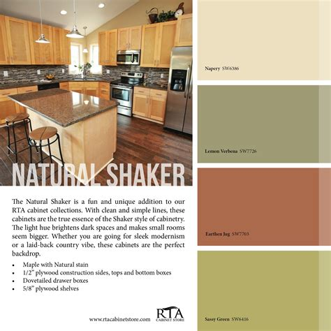 kitchen color palettes color palette to go with our shaker kitchen
