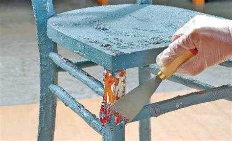 Stuhl Reparieren Aus Alt Mach Neu by Holzstuhl Abbeizen Restaurieren Reparaturen Selbst De