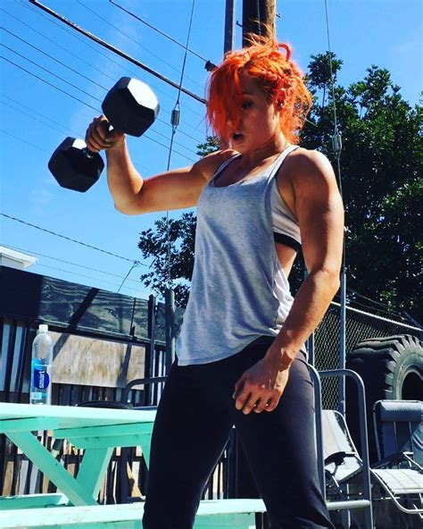 hot  sexy pictures  becky lynch wwe diva
