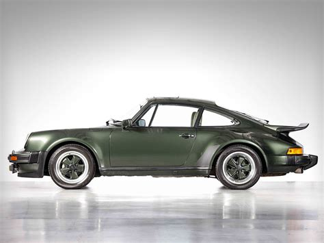 porsche old models porsche 911 turbo porsche ag