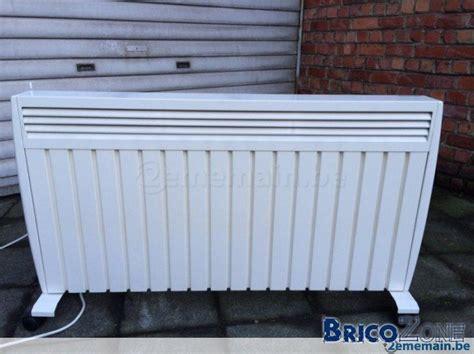 radiateur 233 lectrique chauffage central aterno prix