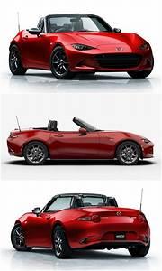 2020 Mazda Mx