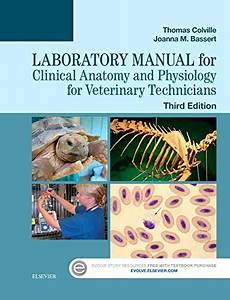 9780323294751  Laboratory Manual For Clinical Anatomy And
