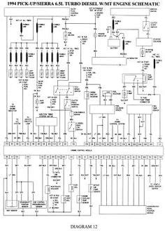 1988 Chevy Truck Wiring Diagram Pdf by 85 Chevy Truck Wiring Diagram 85 Chevy Other Lights